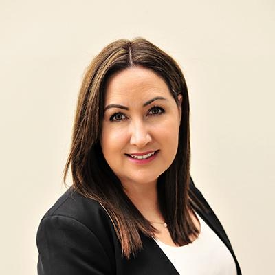Lorren Kilgour - Director, - Giles & Liew Chartered Accountants