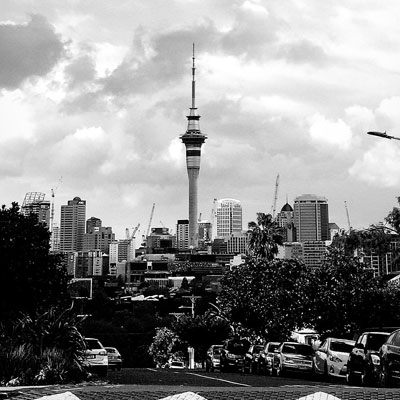 New Zealand Budget 2020